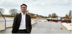 Jochen Rausch Coaching