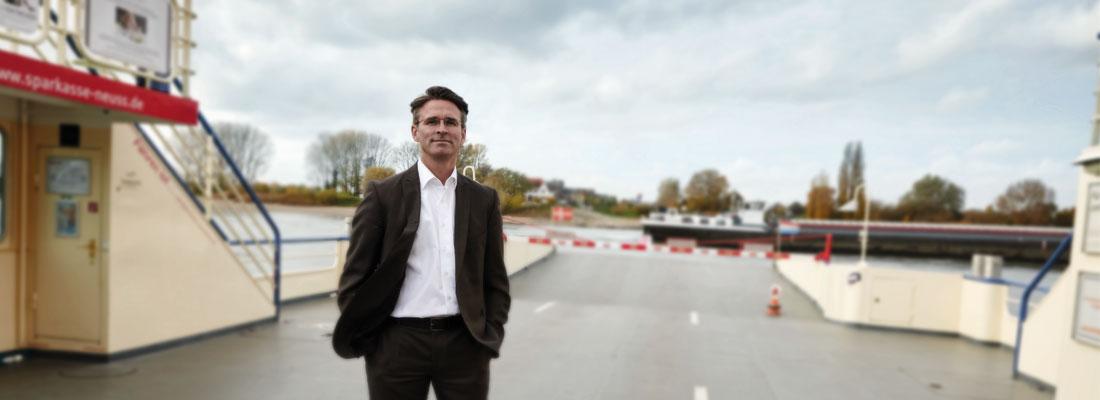 Referenzen Jochen Rausch Coaching
