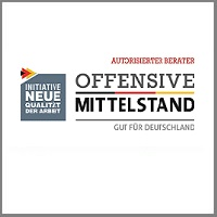 OffensiveMittelstand